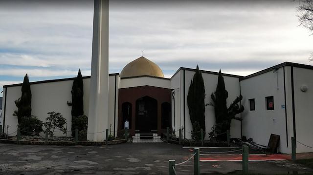 Yeni Zelanda'da Camilere Yapılan Saldırı Sonucu 49 Kişi Yaşamını Yitirdi
