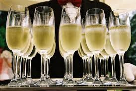 Alkol Tüketimi Tansiyonu Yükselttiği İçin İnme Riskini Arttırdığı Ortaya Çıktı