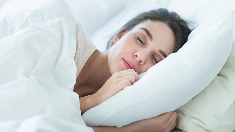 Uyku İle İlgi Yanlış Bilinenler
