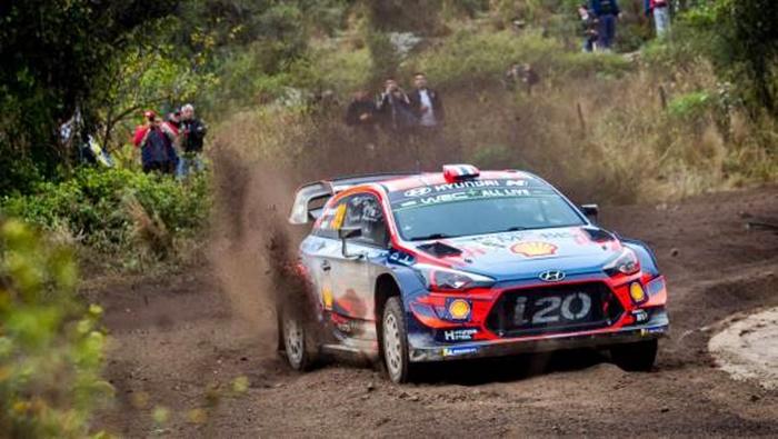 Bu görsel boş bir alt niteliğe sahip; dosya adı WRC-2019_Rally-Argentina_Andreas-Mikkelsen-e1556527733505.jpg