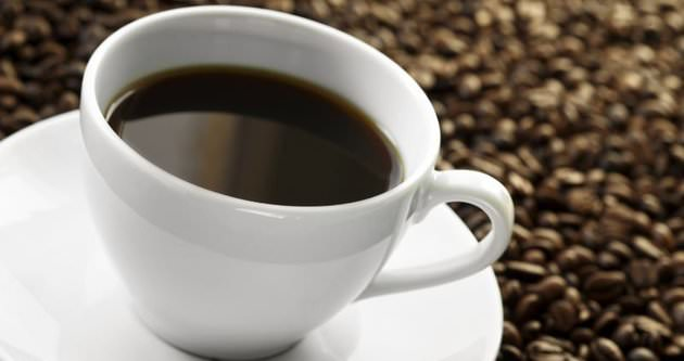 Dünya'nın En Pahalı Kahvesiyle Tanışın!
