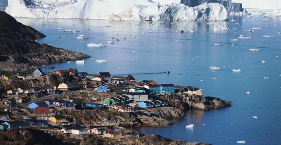 İklim Krizi Derinleşiyor