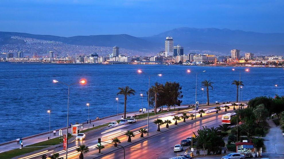 Belediyeler Buluştu: Sürdürülebilir Kentsel Gelişim Ağı Kuruldu