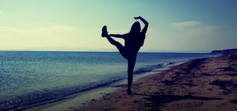 Yoga İle Veganizm Felsefelerinin İlişkisi