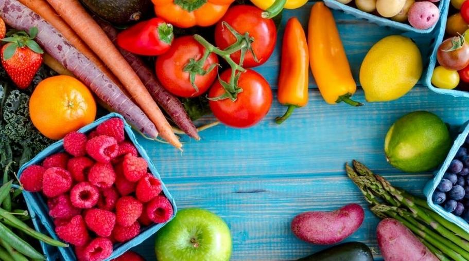 C40: 14 Kent İyi Gıda Şehirler Bildirgesi'ni İmzaladı