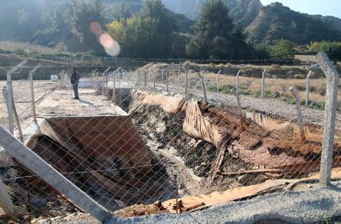 """Salihli Hacıbektaşlı JES için """"ÇED gerekli değildir"""" kararına iptal"""