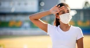 Bilim Kurulu Üyesi Kayıpmaz'dan 'sıcak hava' uyarısı