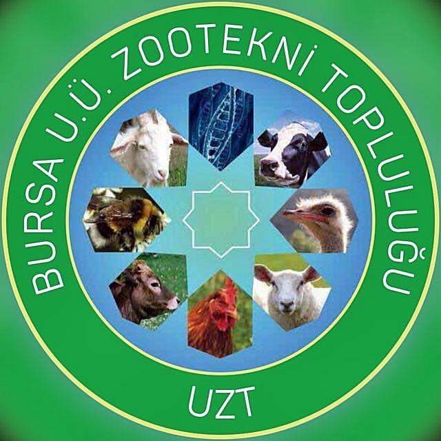 Hayvancılığa Zootekni neşteri