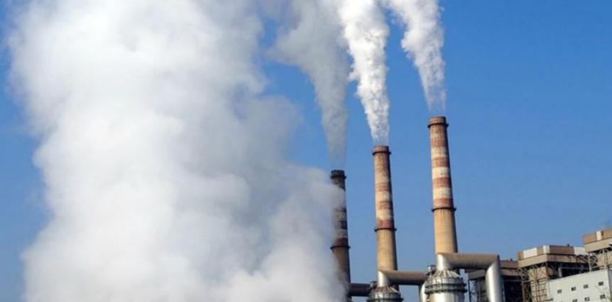 IPCC iklim değişikliği raporu Türkiye için ne söylüyor?
