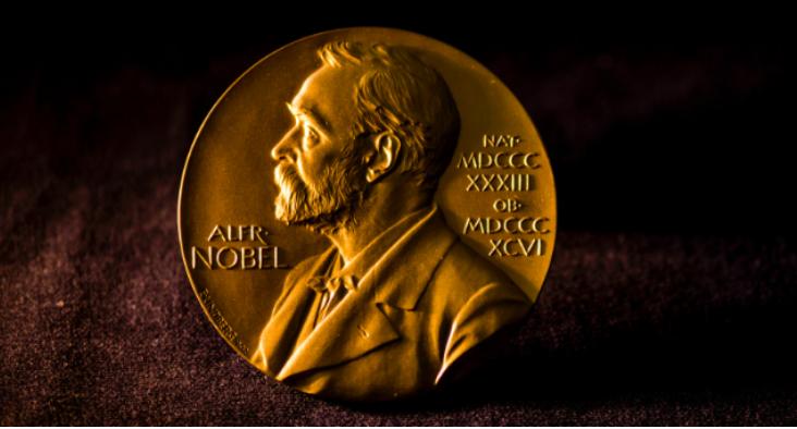 Nobel tarihinde ilk defa iklim bilimi çalışmaları ödüllendirildi